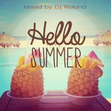 Summer by Dj Roland