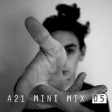 A21 Mini Mix 05