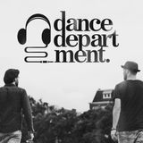 NEW_ID's 'ID Mix' - Exclusively for Radio 538's Dance Department