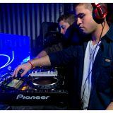 DJ MS - Chapter III
