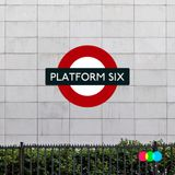 Platform Six Radio Show 041 with Paul Velocity on KRGB FM Vocal, Tech, Deep, Funky, Jackin House