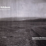 Upperberry Vibrations | Kritzkom