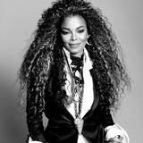 Janet Jackson  - Pop Dance  Mix By DiMO