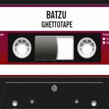 Ghettotape A Side
