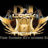 DJ Lock LockTight ENT Radio Party Rock Club Anthems Show