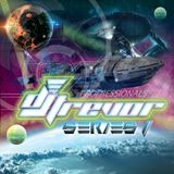EDM Music Remix V.3
