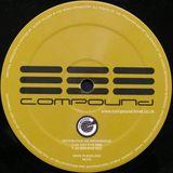Hard Techno by Glenn Wilson. Hard & Dark Techno