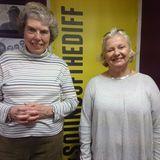 Margaret Meets... Sally Morgan (Series 1, Ep.8)