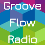 Steve Jennings live on Groove Flow Radio 25th June '15