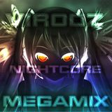 v1r00z Nightcore Megamix: part 1