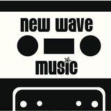 Space Shock Radio - Emisión 008 - Xennials y New Wave