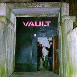 BLACK BOX @ OHM Resistance, Vault (2004.04.23)