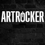 Artrocker - 21st March 2017