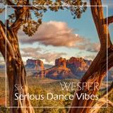 Serious Dance Vibes Six