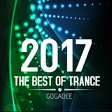 The Best Of Trance 2017