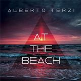 Alberto Terzi - At the beach