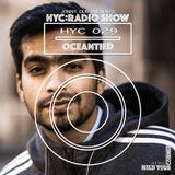 HYC 029 - Oceantied (Bangalore) 18/05/2017