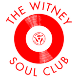 Witney Soul Club **Motown Night** at The Elm Tree 020916 Part 1