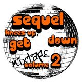 Knees-Up, Get Down Mixtape Vol. 2