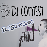 Strabi Festival Mix - DJSuntonic - Germany
