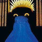 Turn The Light On - Les Théâtres - A propos du Bajazet de Frank Castorff