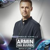 Armin van Buuren - Ultra Miami 2019 (Free) → https://www.facebook.com/lovetrancemusicforever