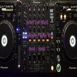 Old Skool Classic Hardcore / Rave Mix (1991 / 1992)