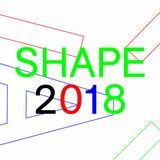SHAPE Radio Show - 28th June 2018