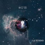 La Studio #018 - Christian LePah & AnduM - Full Set