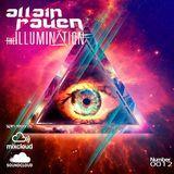 ALLAIN RAUEN - THE ILLUMINATION 0012