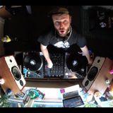 Captain Flatcap - 2017 Promo Mix - DJ & Live Flute