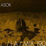 IA MIX 190 ASOK