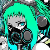 [20151210] Coms Mix