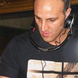 Jason D'Costa
