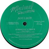 tORu S. classic HOUSE set June 2 1995 (2) ft.Frankie Knuckles, Todd Terry, David Morales