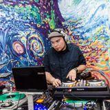 Future Rootz Radio - Sound Culture - 7/24/14