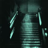 the--dream--machine - Spirits & Spectres