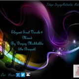 Elegant Soul Vocals 6 mixed By deejay Makhekhe(the Bisquit)