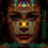 DJ ERHAN  OZKAYA  & PROLFIK WAVE   B2B   LIVE @ SEGA FREDO SOUTH BEACH
