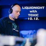 TOXIC - Liquidnight
