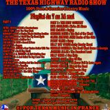 The Texas Highway Radio Show 2017 N°19