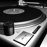 DJPM PUSH PLAY MIX-TOP40S CLUB