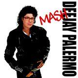 DJ Palermo - Mashup Master Mix - 2015