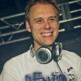 Armin Van Buuren - #ASOT 001 [01.06.2001]
