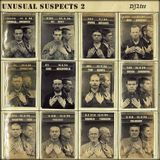 Unusual Suspects 2