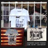 Radio Rinkeby med gäst Bromma Records