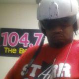 DJ Hustleman  Mix 10-26-15