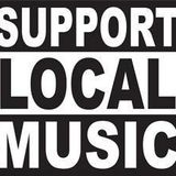 Local Sound Sessionz E.P 012 R.D.U 98.5fm Chch NZ 25.11.15