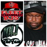 DJ SAY WHAAT!! SWERVIN!! FLASHBACK FRIDAY 2-3P 101.1 THE FAM ourdigitalradio.com
