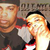 DJ T-Nyce / NYCE & SLOW part 12